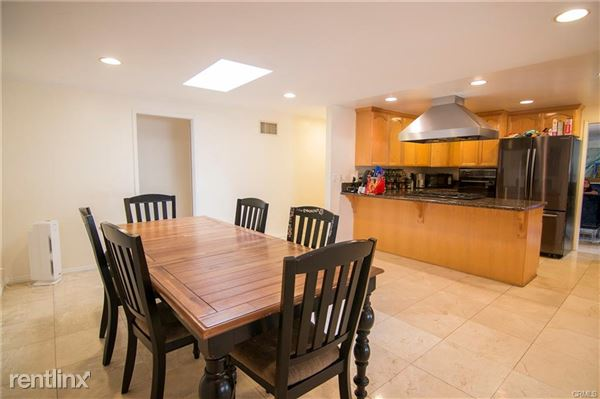 30318 Via Rivera, Rancho Palos Verdes, CA