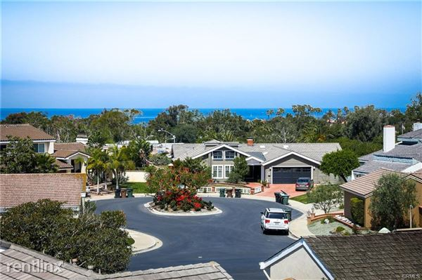 33465 Abalone Dr, Dana Point, CA