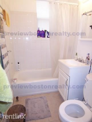 1477 Beacon Street Apt 35 R, Brookline, MA