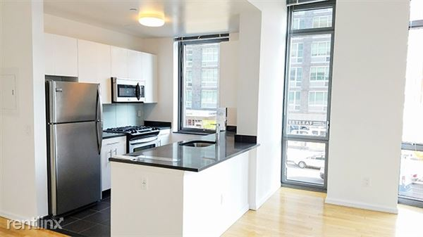 4610 Center Blvd #323, Queens, NY