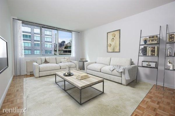 4705 Center Blvd #2207, Queens, NY