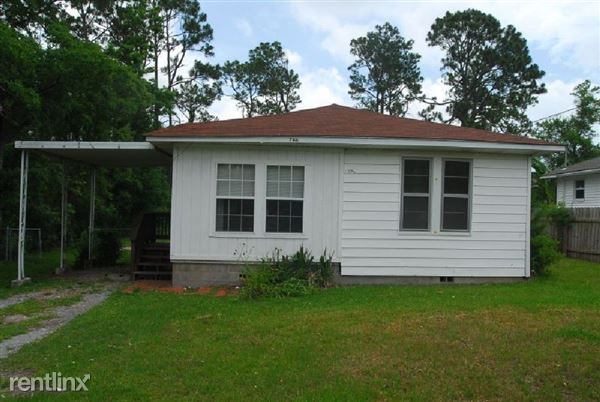746 Oakleigh Ave, Gulfport, MS
