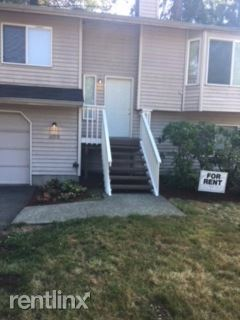 501 170th Pl SW, Lynnwood, WA