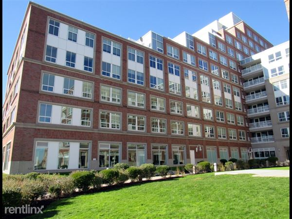 300 1st Ave Unit 117, Charlestown, MA