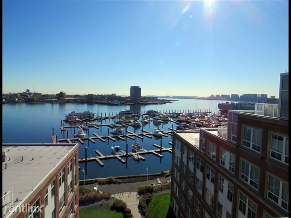 300 1st Ave Unit 36, Charlestown, MA