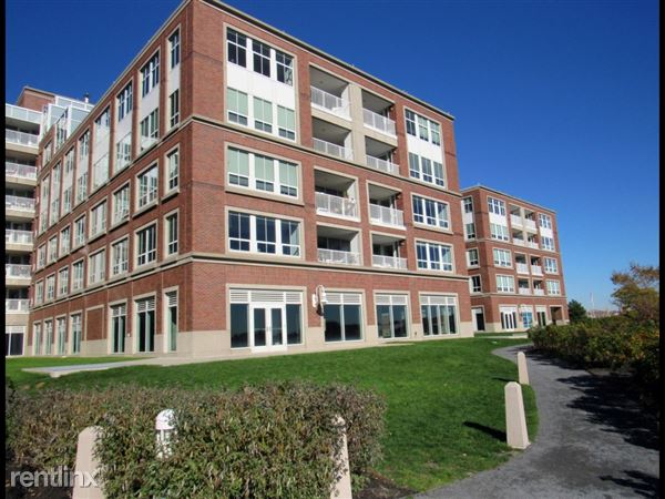 300 1st Ave Unit 224, Charlestown, MA
