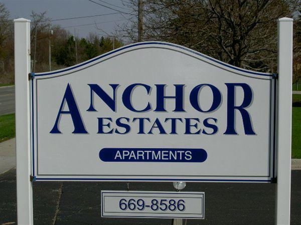 Anchor Estates