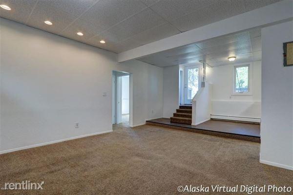 unit A living room 3