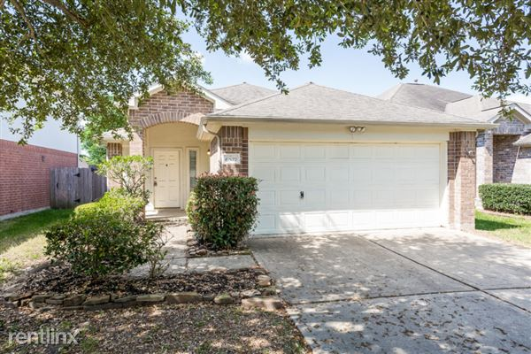 6627 Windy River Lane, Katy, TX