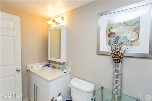 250 1st Ave Unit 803, Charlestown, MA