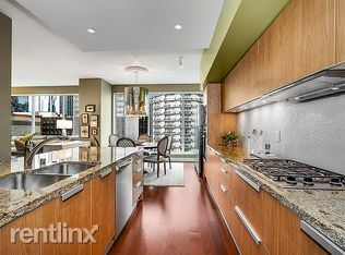 1920 4th Ave Unit 811, Seattle, WA