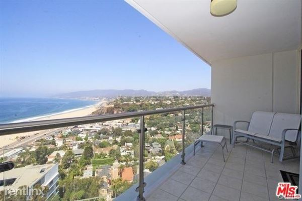 201 Ocean Ave Unit P1406, Santa Monica, CA