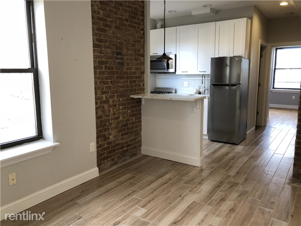 45 Clifton Pl, Jersey City, NJ