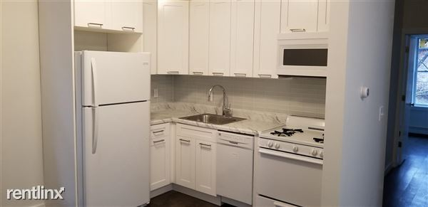 29 Bartholdi Ave Apt 2, Jersey City, NJ