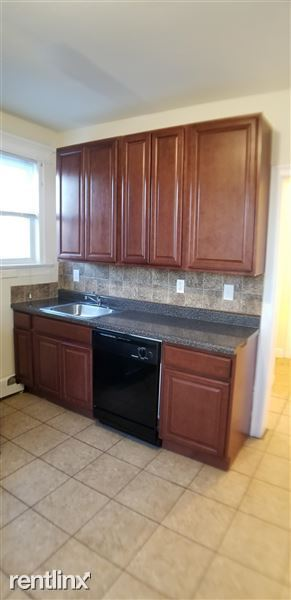 11 Gardner Ave Apt 15, Jersey City, NJ
