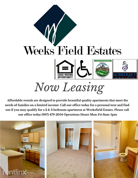 Now Leasing (1)