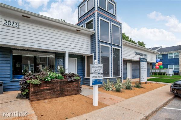 2073 W Lindsey St, Norman, OK
