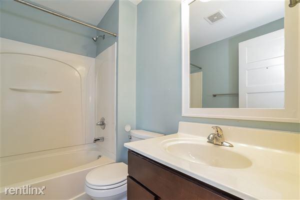 013-Bathroom-3066614-medium