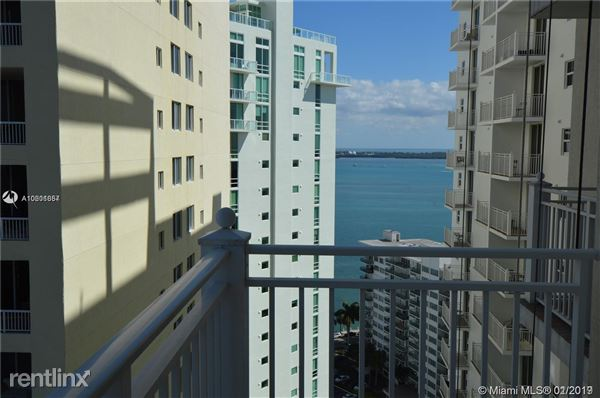 185 SE 14th Ter Apt 2510, Miami, FL