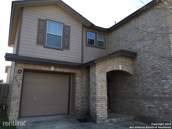 8014 Braes Run, San Antonio, TX