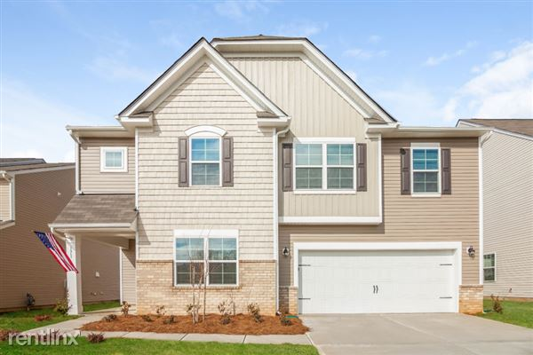 171 Paradise Hills Circle, Mooresville, NC