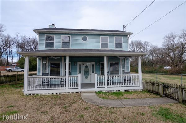 120 Fairground st, Franklin, TN