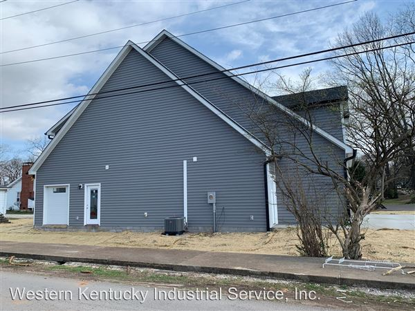 1395 Foster Alley, Bowling Green, KY