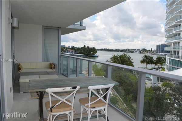 6610 Indian Creek Dr Apt 416, Miami Beach, FL