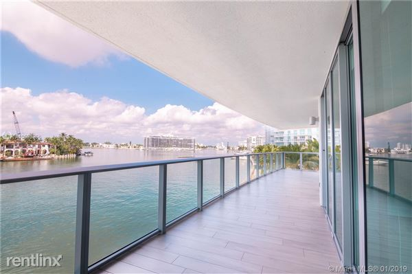 6610 Indian Creek Dr Apt 310, Miami Beach, FL