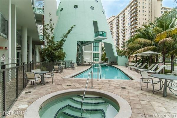 6000 Collins Ave Apt 344, Miami Beach, FL