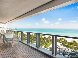 2901 Collins Ave Unit 1000, Miami Beach, FL