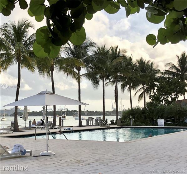 Island Ave Apt 902, Miami Beach, FL