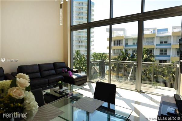 Collins Ave # 542, Miami Beach, FL