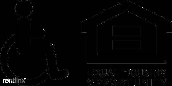 fair-housing-logo-png-4