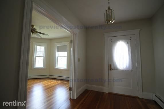 5 Egan Way APT# N/A-OJ, Brighton, MA