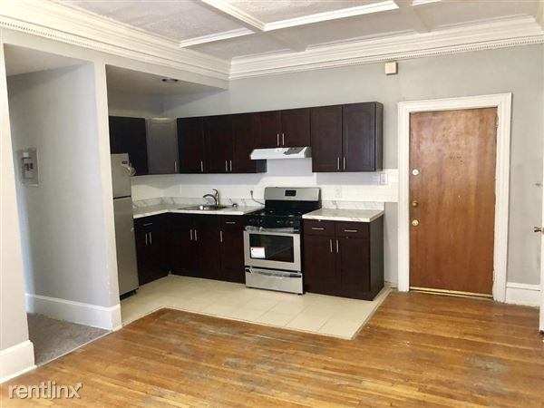 4408 Walnut St Unit G2, Philadelphia, PA