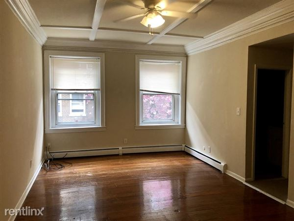 4412 Walnut St Unit C1, Philadelphia, PA