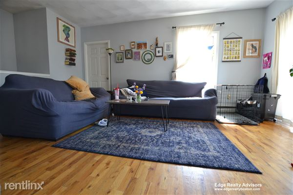 699 Washington St # 1XJ, Brighton, MA