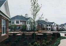 3100 Aspen Grove Dr. Apt 93084-2, Franklin, TN