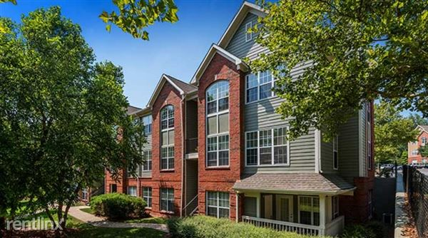 1000 Champions Circle Apt 93087-3, Franklin, TN