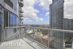 4540 Center Blvd, Long Island City, NY