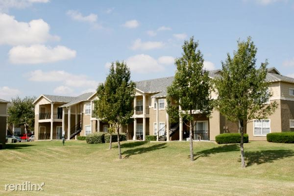 1720 Valley View Ln, Irving, TX 75061, Irving, TX