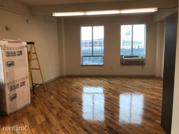 41-15 29th Street 501, Long Island City, NY