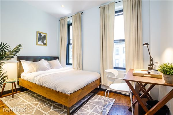 509 East 87th St #3B Full size Master D, New York City, NY