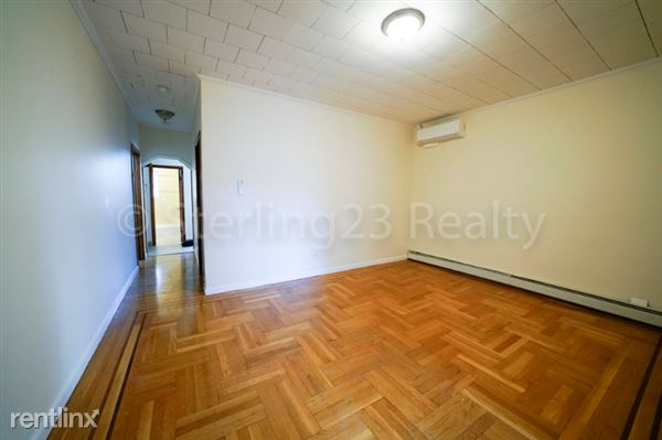 39-32 28th Street 5, Long Island City, NY