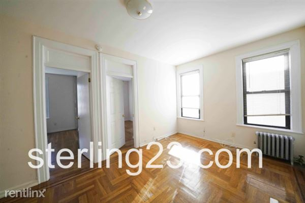 35-35 32nd Street 2A, Long Island City, NY