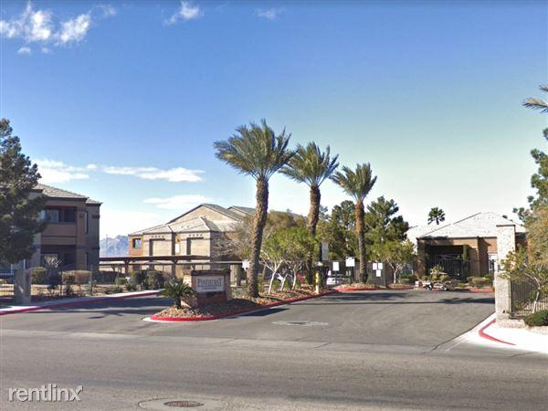 6650 W Warm Springs Rd Unit 2046, Las Vegas, NV | RentFocus