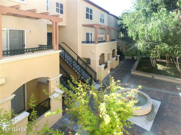108 Bryant St Apt 34, Mountain View, CA