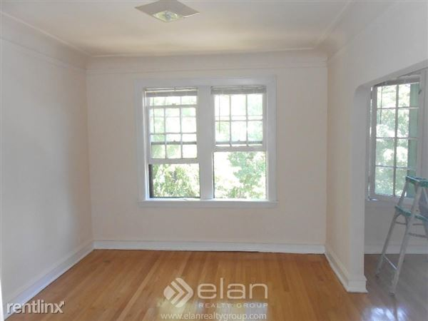 1128 Maple Apt A3, Evanston, IL