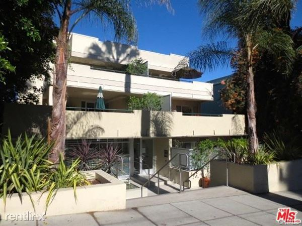 939 Palm Ave Apt 101, West Hollywood, CA